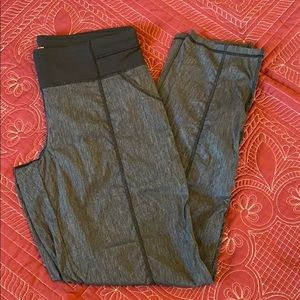 Lucy Athletic Pants